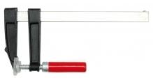 Вспомогательный инструмент для монтажа кровли, сайдинга, забора в Подольске Струбцина