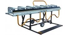 Листогибочные станки, гибочное оборудование в Подольске Листогиб Van Mark