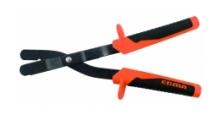 Инструмент для резки и гибки металла в Подольске Для ограждений