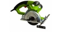 Инструмент для резки и гибки металла в Подольске Ножницы электрические, резаки