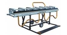 Инструмент для резки и гибки металла в Подольске Оборудование