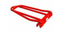 Инструмент для резки и гибки металла в Подольске Рамки, ручные листогибы