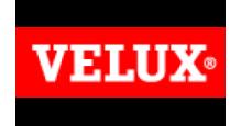 Купить Velux