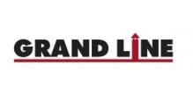 Купить Grand Linе