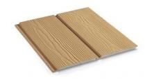 Купить Cedral Click Wood(под дерево)