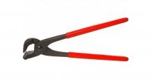 Кровельные клещи и инструмент для обжатия металла в Подольске Клещи для вскрытия фальца