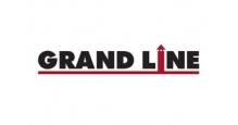 Купить Доборные элементы КЧ Grand Line