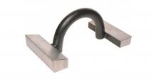 Инструмент для резки и гибки металла в Подольске Оправка