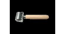 Вспомогательный инструмент для монтажа кровли, сайдинга, забора в Подольске Валик прикаточный